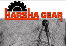 Harsha Gear