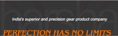 Gear Product Company